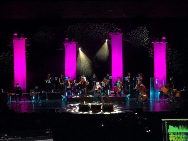 Event Konzert 3