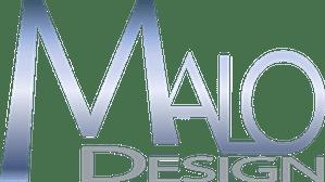 malo_logo klein